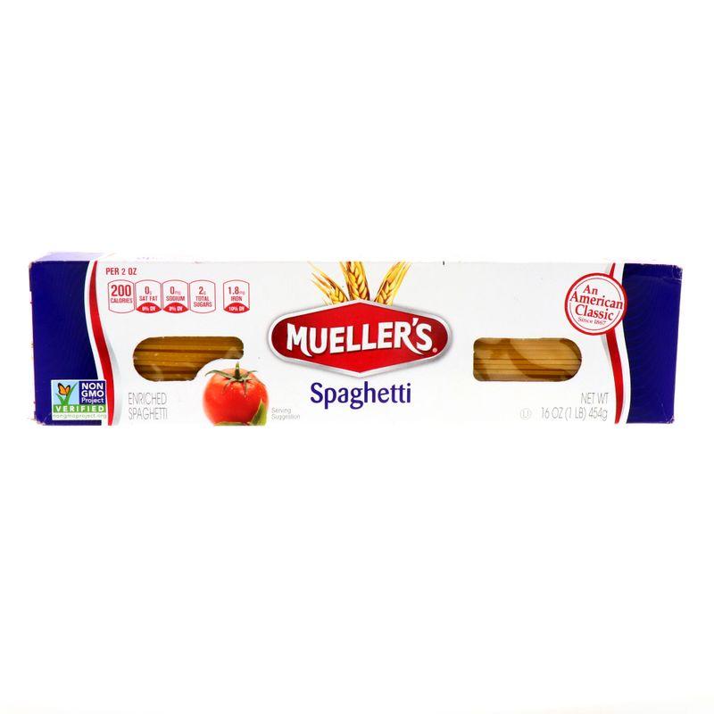 360-Abarrotes-Pastas-Tamales-y-Pure-de-Papas-Espagueti_029200002126_1.jpg