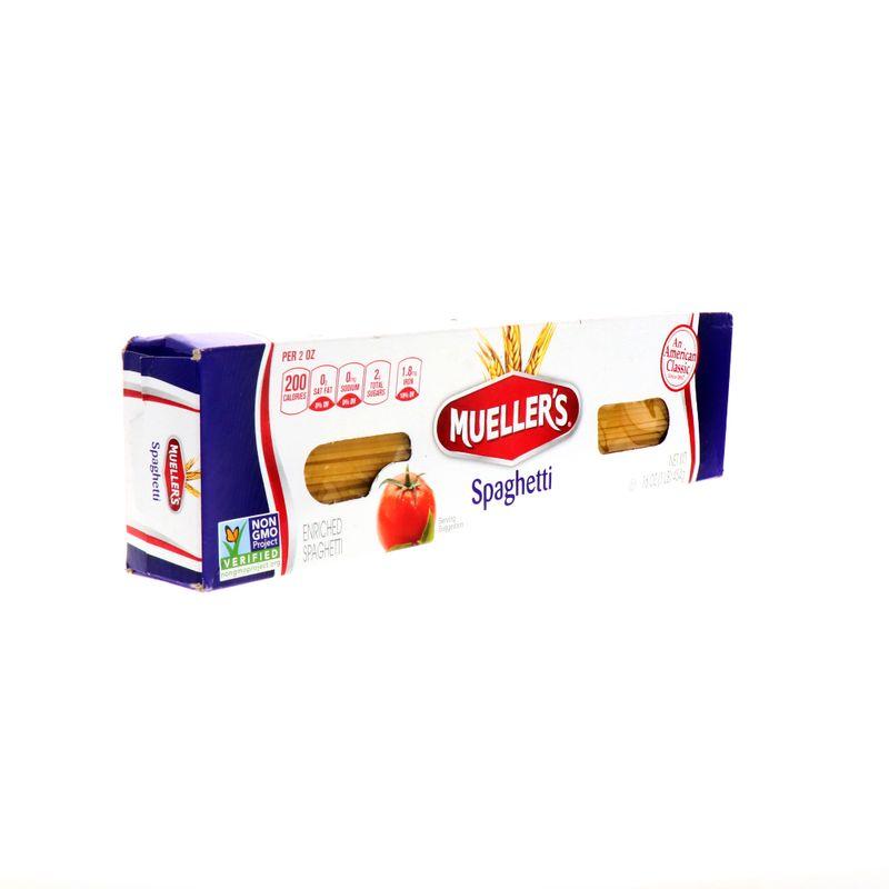 360-Abarrotes-Pastas-Tamales-y-Pure-de-Papas-Espagueti_029200002126_4.jpg