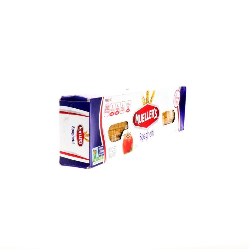 360-Abarrotes-Pastas-Tamales-y-Pure-de-Papas-Espagueti_029200002126_5.jpg