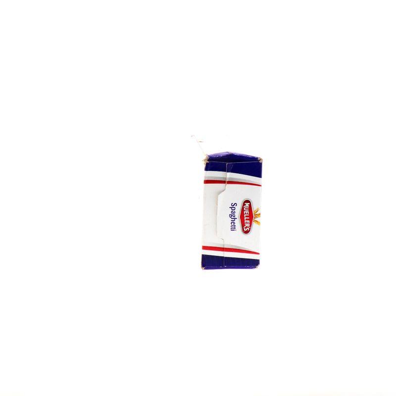 360-Abarrotes-Pastas-Tamales-y-Pure-de-Papas-Espagueti_029200002126_7.jpg