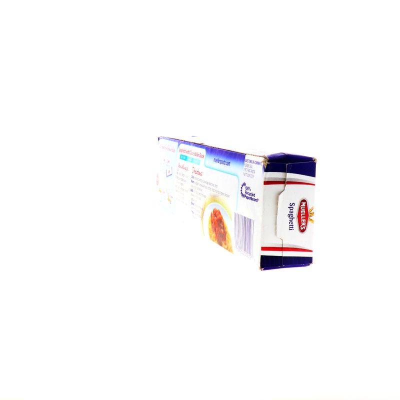 360-Abarrotes-Pastas-Tamales-y-Pure-de-Papas-Espagueti_029200002126_8.jpg