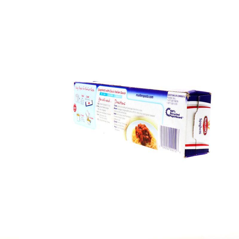 360-Abarrotes-Pastas-Tamales-y-Pure-de-Papas-Espagueti_029200002126_9.jpg