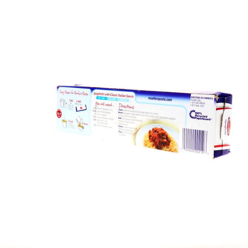 360-Abarrotes-Pastas-Tamales-y-Pure-de-Papas-Espagueti_029200002126_10.jpg
