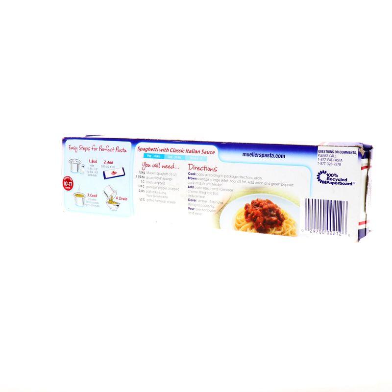 360-Abarrotes-Pastas-Tamales-y-Pure-de-Papas-Espagueti_029200002126_11.jpg