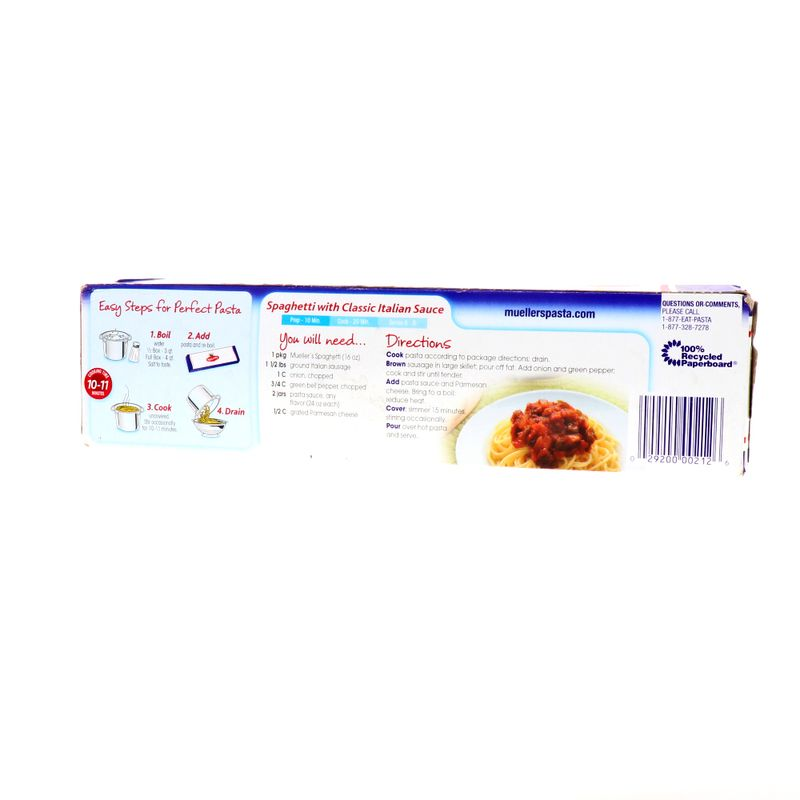 360-Abarrotes-Pastas-Tamales-y-Pure-de-Papas-Espagueti_029200002126_12.jpg
