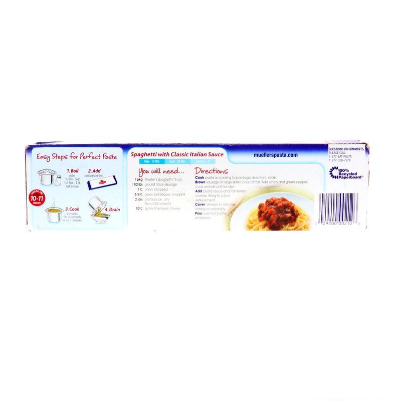 360-Abarrotes-Pastas-Tamales-y-Pure-de-Papas-Espagueti_029200002126_13.jpg