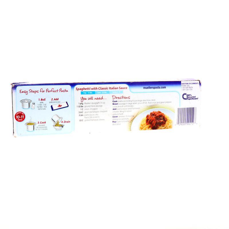 360-Abarrotes-Pastas-Tamales-y-Pure-de-Papas-Espagueti_029200002126_14.jpg