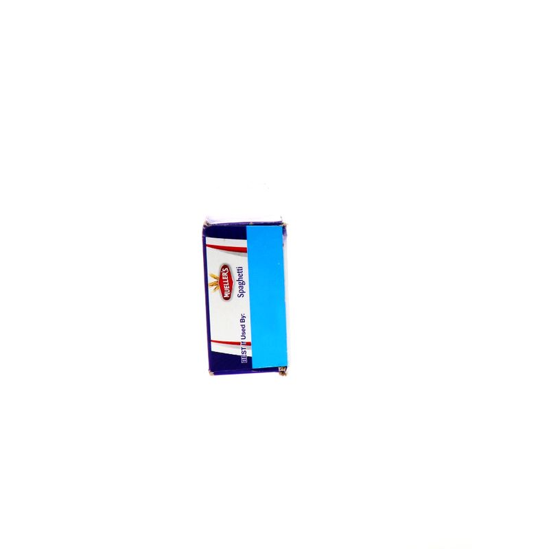 360-Abarrotes-Pastas-Tamales-y-Pure-de-Papas-Espagueti_029200002126_19.jpg