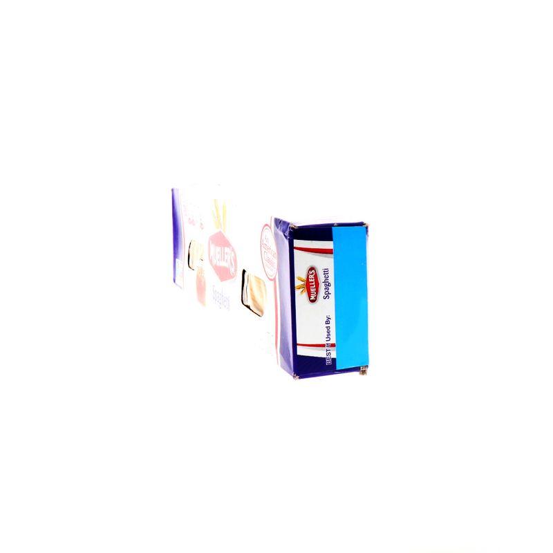 360-Abarrotes-Pastas-Tamales-y-Pure-de-Papas-Espagueti_029200002126_20.jpg