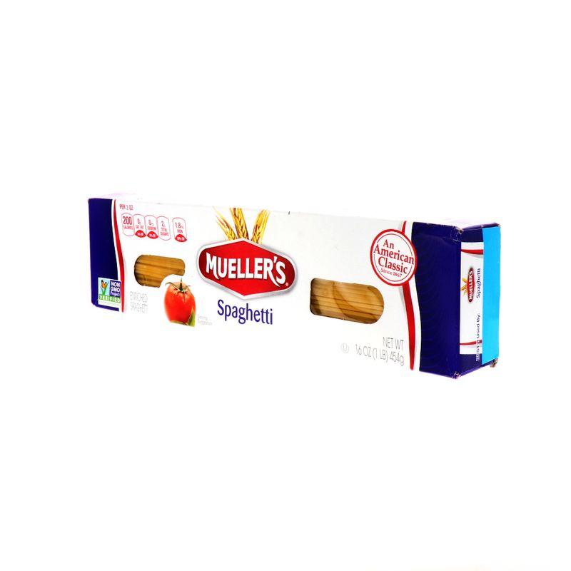 360-Abarrotes-Pastas-Tamales-y-Pure-de-Papas-Espagueti_029200002126_22.jpg