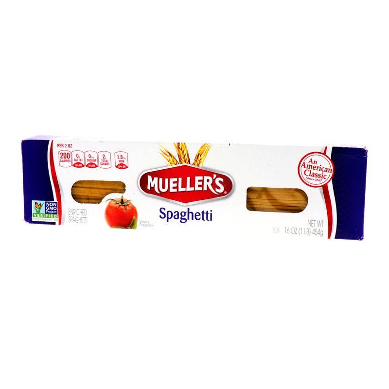 360-Abarrotes-Pastas-Tamales-y-Pure-de-Papas-Espagueti_029200002126_24.jpg