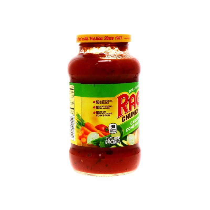 360-Abarrotes-Salsas-Aderezos-y-Toppings-Variedad-de-Salsas_036200004449_5.jpg