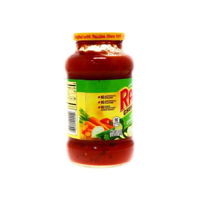 360-Abarrotes-Salsas-Aderezos-y-Toppings-Variedad-de-Salsas_036200004449_6.jpg