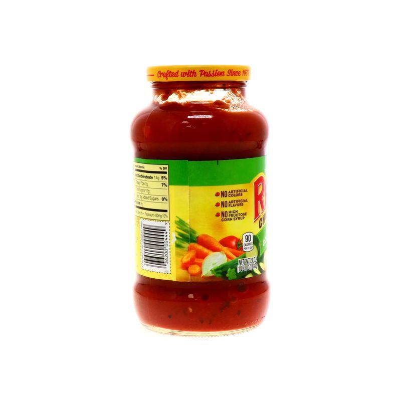 360-Abarrotes-Salsas-Aderezos-y-Toppings-Variedad-de-Salsas_036200004449_7.jpg