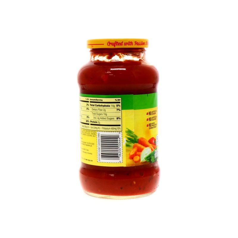 360-Abarrotes-Salsas-Aderezos-y-Toppings-Variedad-de-Salsas_036200004449_9.jpg