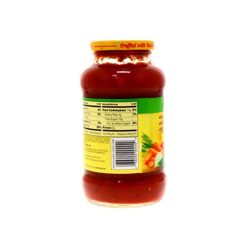 360-Abarrotes-Salsas-Aderezos-y-Toppings-Variedad-de-Salsas_036200004449_10.jpg