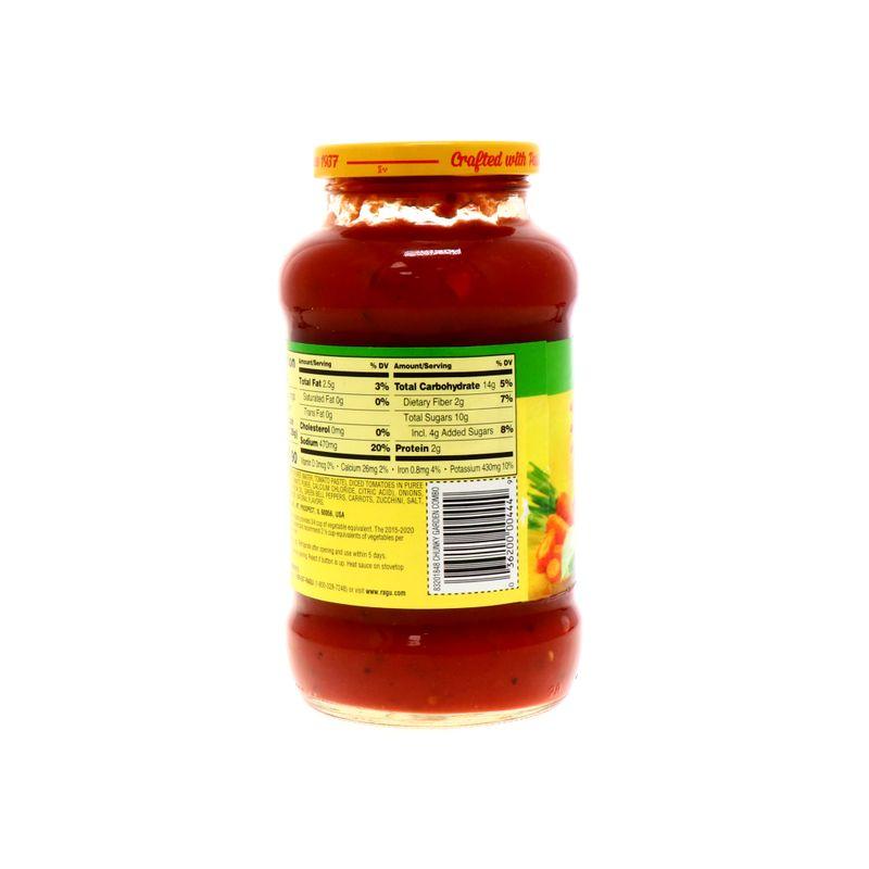 360-Abarrotes-Salsas-Aderezos-y-Toppings-Variedad-de-Salsas_036200004449_11.jpg