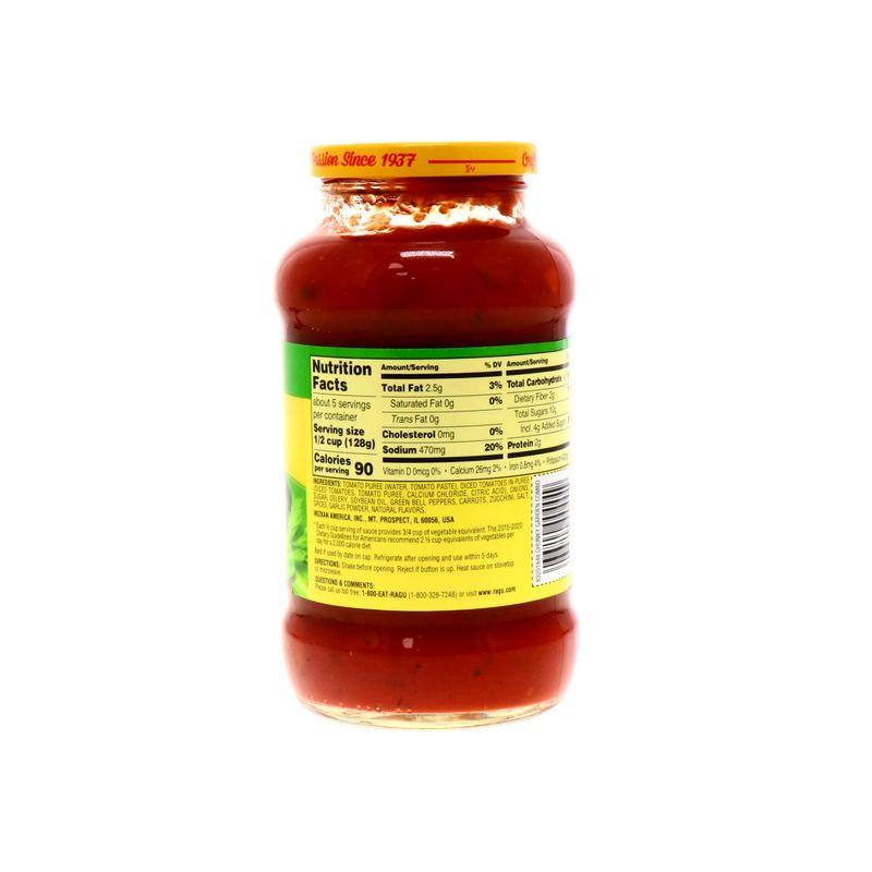 360-Abarrotes-Salsas-Aderezos-y-Toppings-Variedad-de-Salsas_036200004449_14.jpg