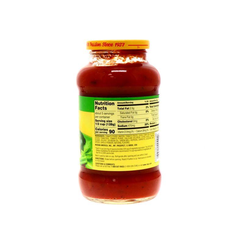 360-Abarrotes-Salsas-Aderezos-y-Toppings-Variedad-de-Salsas_036200004449_15.jpg