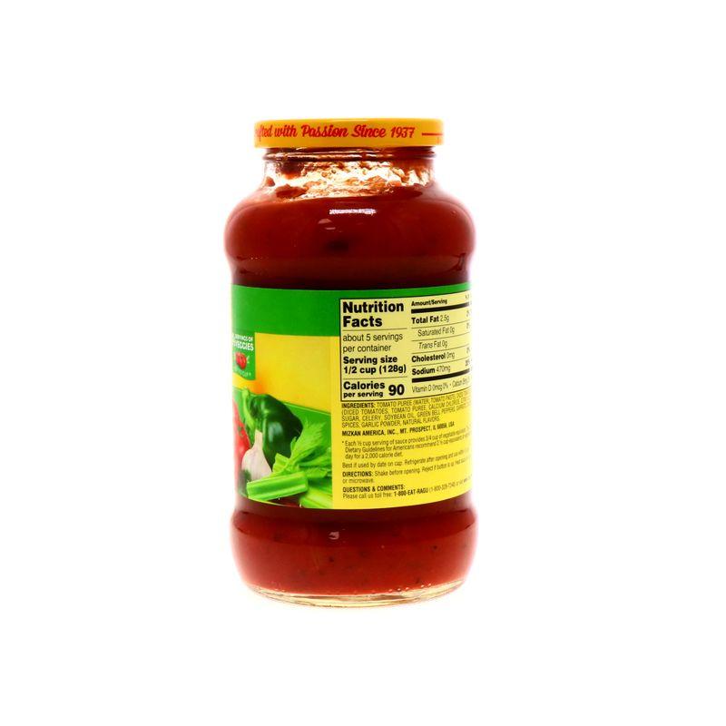 360-Abarrotes-Salsas-Aderezos-y-Toppings-Variedad-de-Salsas_036200004449_17.jpg