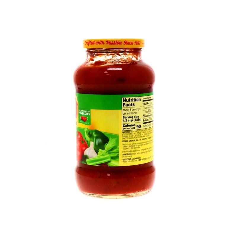 360-Abarrotes-Salsas-Aderezos-y-Toppings-Variedad-de-Salsas_036200004449_18.jpg