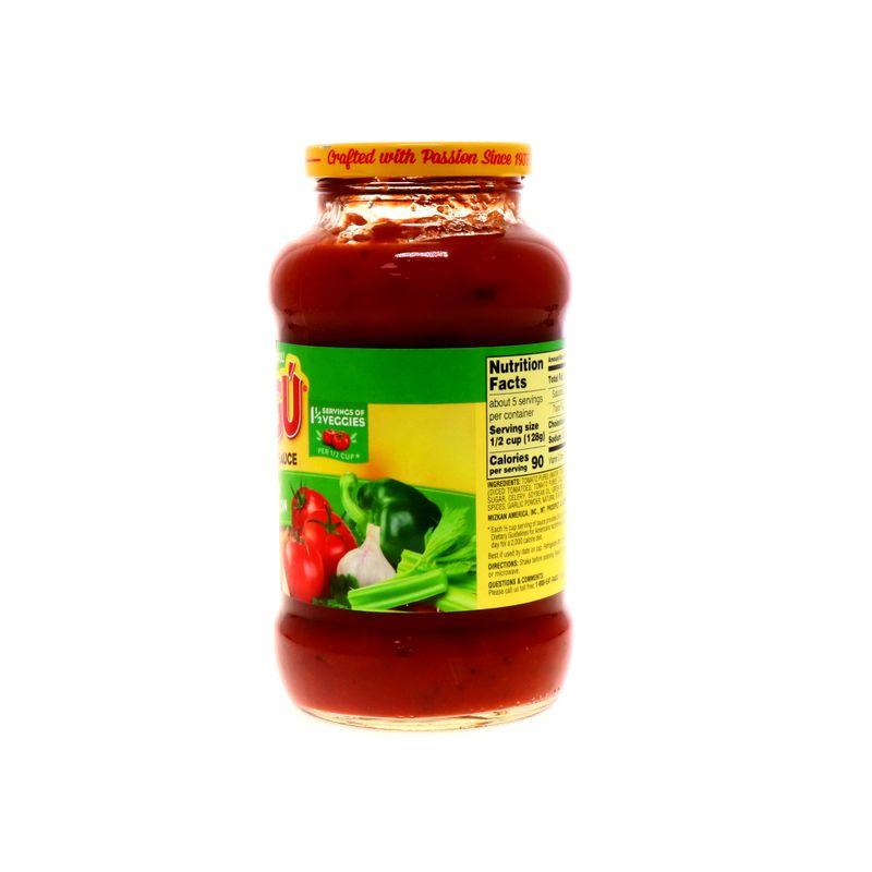 360-Abarrotes-Salsas-Aderezos-y-Toppings-Variedad-de-Salsas_036200004449_19.jpg