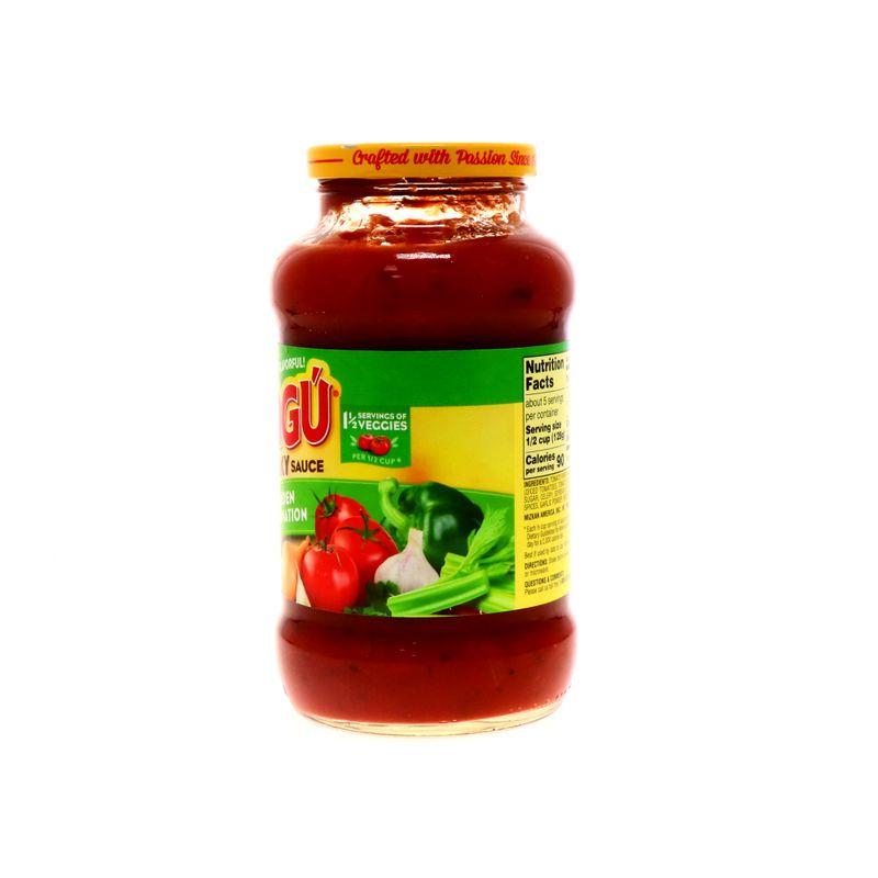 360-Abarrotes-Salsas-Aderezos-y-Toppings-Variedad-de-Salsas_036200004449_20.jpg