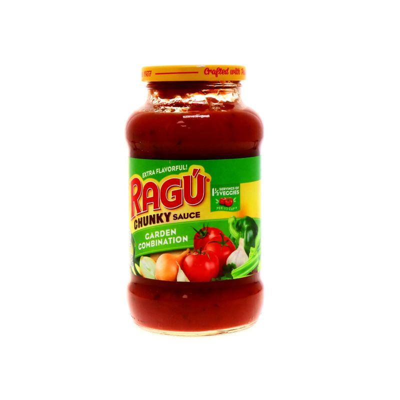 360-Abarrotes-Salsas-Aderezos-y-Toppings-Variedad-de-Salsas_036200004449_23.jpg