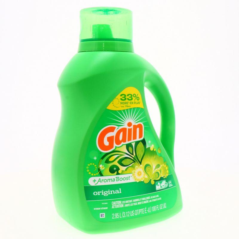 360-Cuidado-Hogar-Lavanderia-y-Calzado-Detergente-Liquido_037000127864_3.jpg
