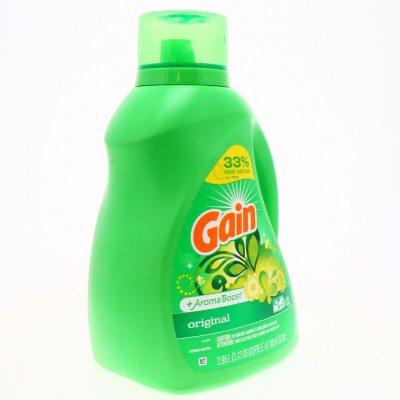 360-Cuidado-Hogar-Lavanderia-y-Calzado-Detergente-Liquido_037000127864_4.jpg