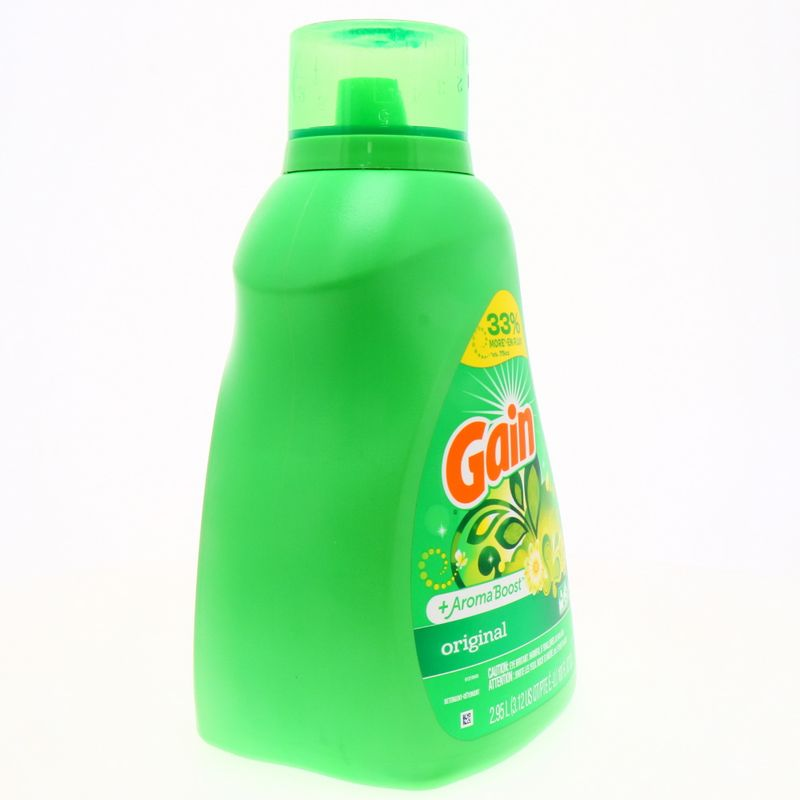 360-Cuidado-Hogar-Lavanderia-y-Calzado-Detergente-Liquido_037000127864_5.jpg