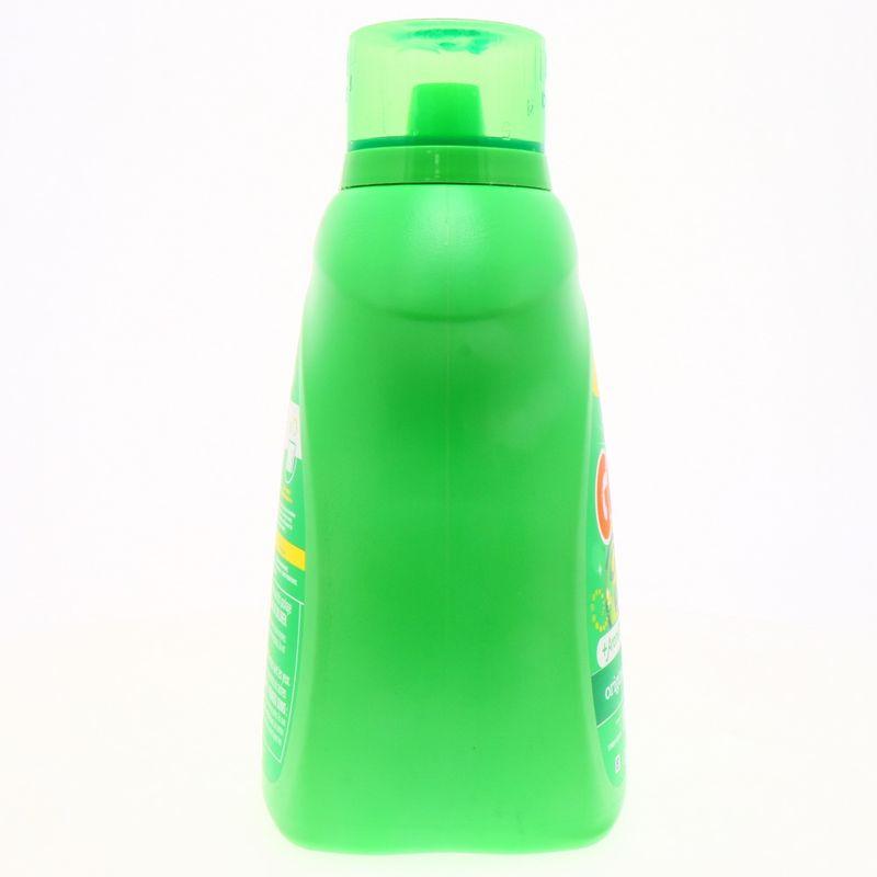 360-Cuidado-Hogar-Lavanderia-y-Calzado-Detergente-Liquido_037000127864_7.jpg