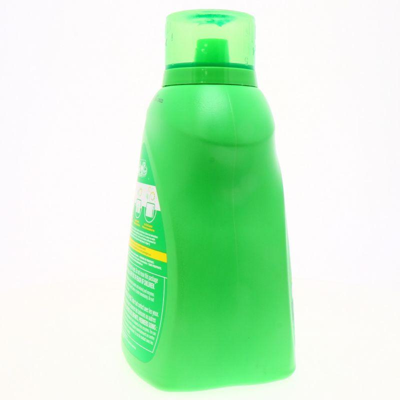 360-Cuidado-Hogar-Lavanderia-y-Calzado-Detergente-Liquido_037000127864_8.jpg