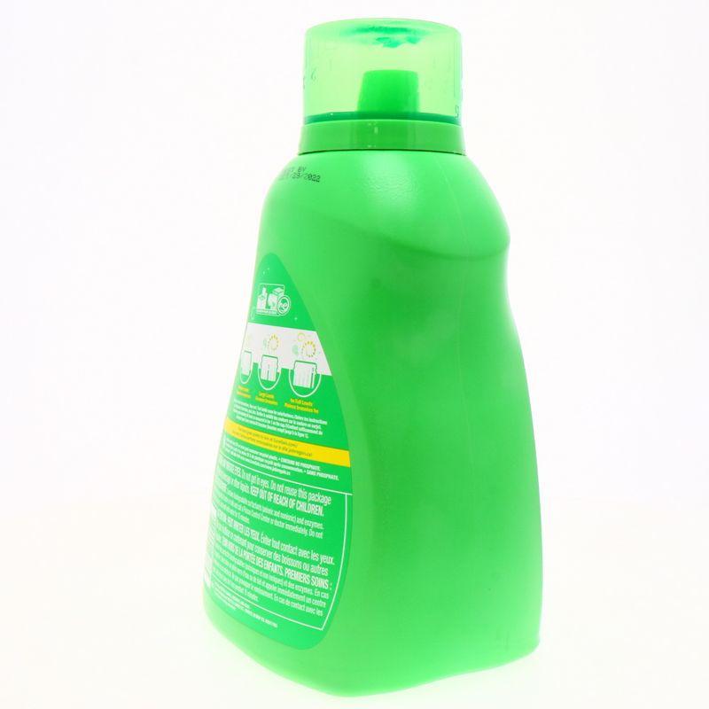 360-Cuidado-Hogar-Lavanderia-y-Calzado-Detergente-Liquido_037000127864_9.jpg