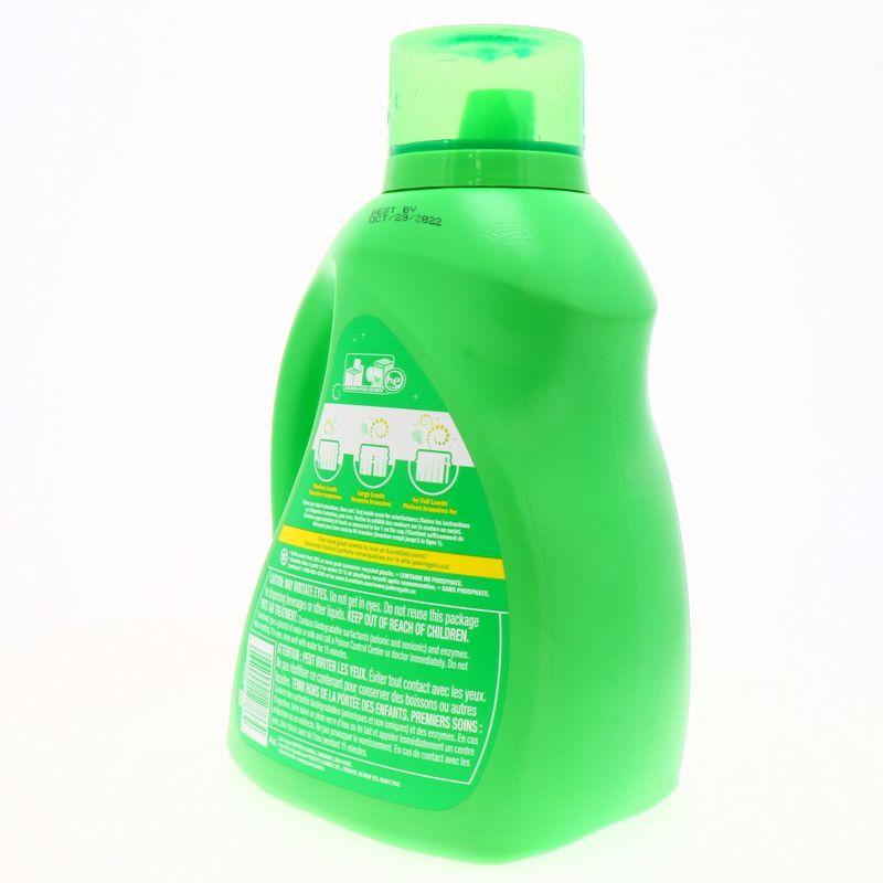 360-Cuidado-Hogar-Lavanderia-y-Calzado-Detergente-Liquido_037000127864_10.jpg