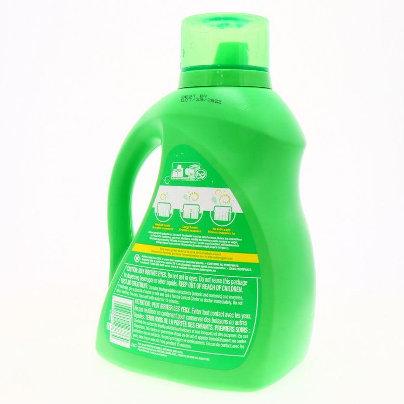 360-Cuidado-Hogar-Lavanderia-y-Calzado-Detergente-Liquido_037000127864_11.jpg