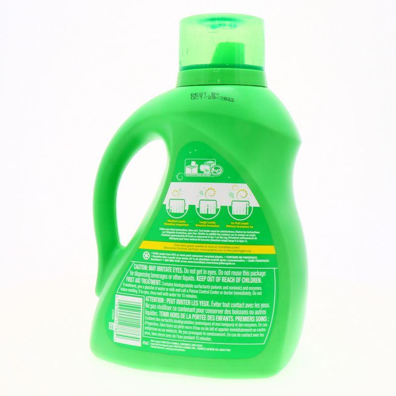 360-Cuidado-Hogar-Lavanderia-y-Calzado-Detergente-Liquido_037000127864_12.jpg