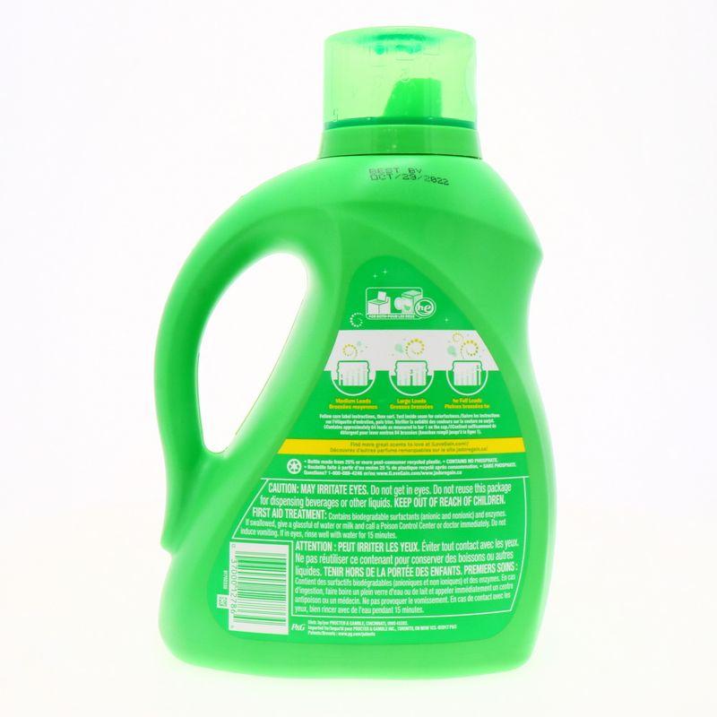 360-Cuidado-Hogar-Lavanderia-y-Calzado-Detergente-Liquido_037000127864_13.jpg