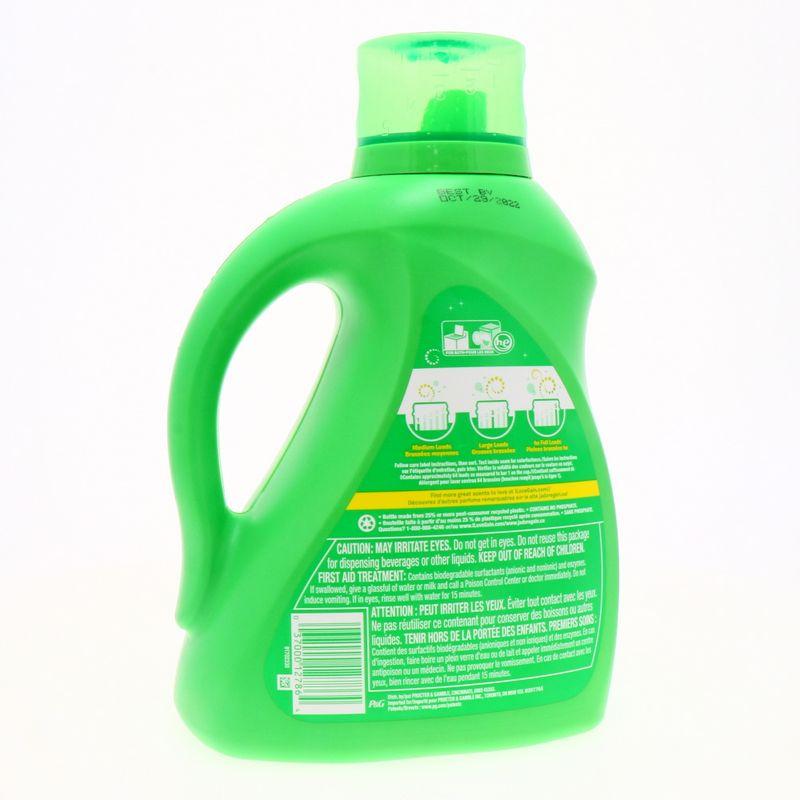 360-Cuidado-Hogar-Lavanderia-y-Calzado-Detergente-Liquido_037000127864_14.jpg
