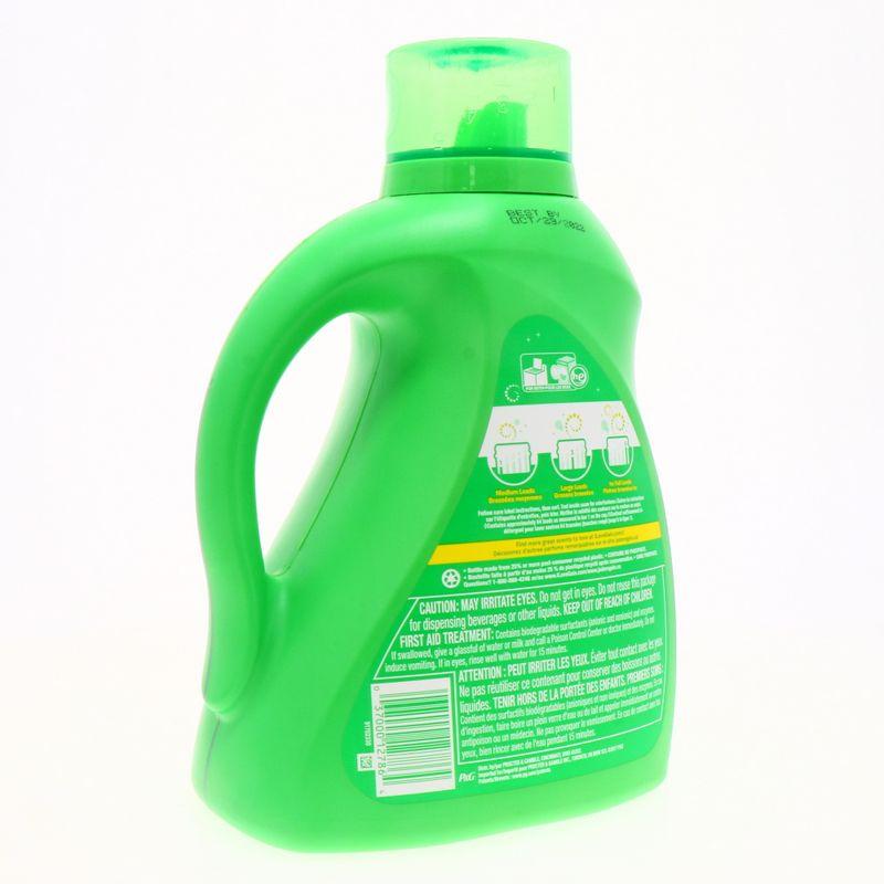 360-Cuidado-Hogar-Lavanderia-y-Calzado-Detergente-Liquido_037000127864_15.jpg