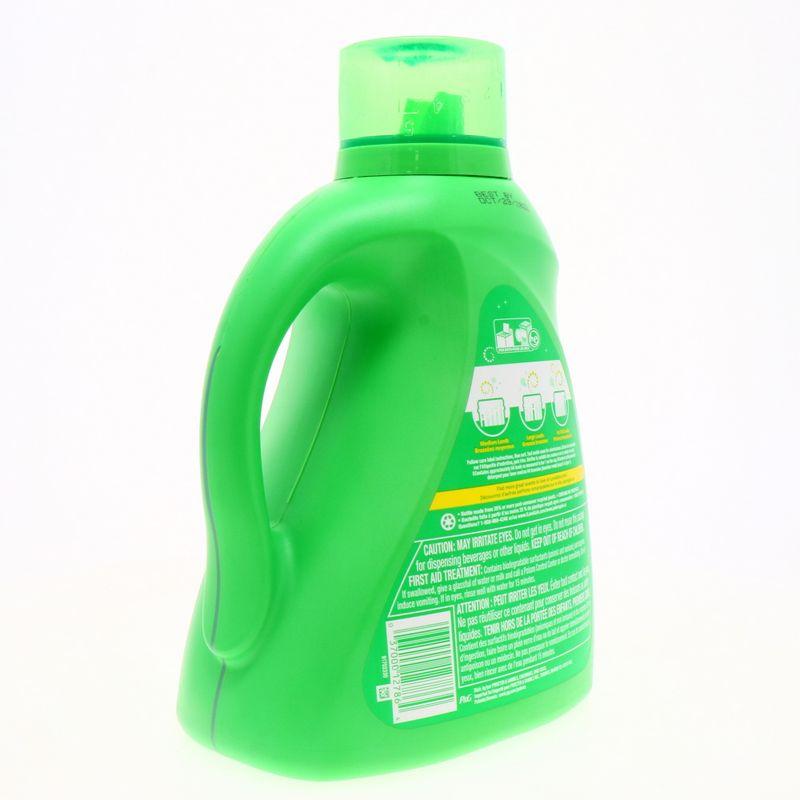 360-Cuidado-Hogar-Lavanderia-y-Calzado-Detergente-Liquido_037000127864_16.jpg