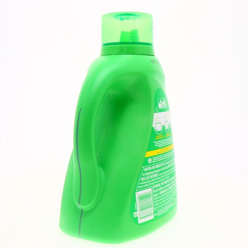 360-Cuidado-Hogar-Lavanderia-y-Calzado-Detergente-Liquido_037000127864_17.jpg