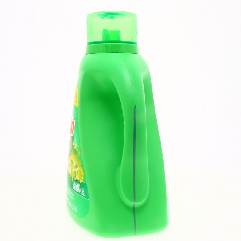360-Cuidado-Hogar-Lavanderia-y-Calzado-Detergente-Liquido_037000127864_20.jpg