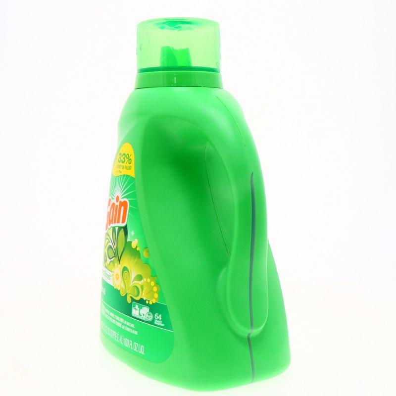 360-Cuidado-Hogar-Lavanderia-y-Calzado-Detergente-Liquido_037000127864_21.jpg