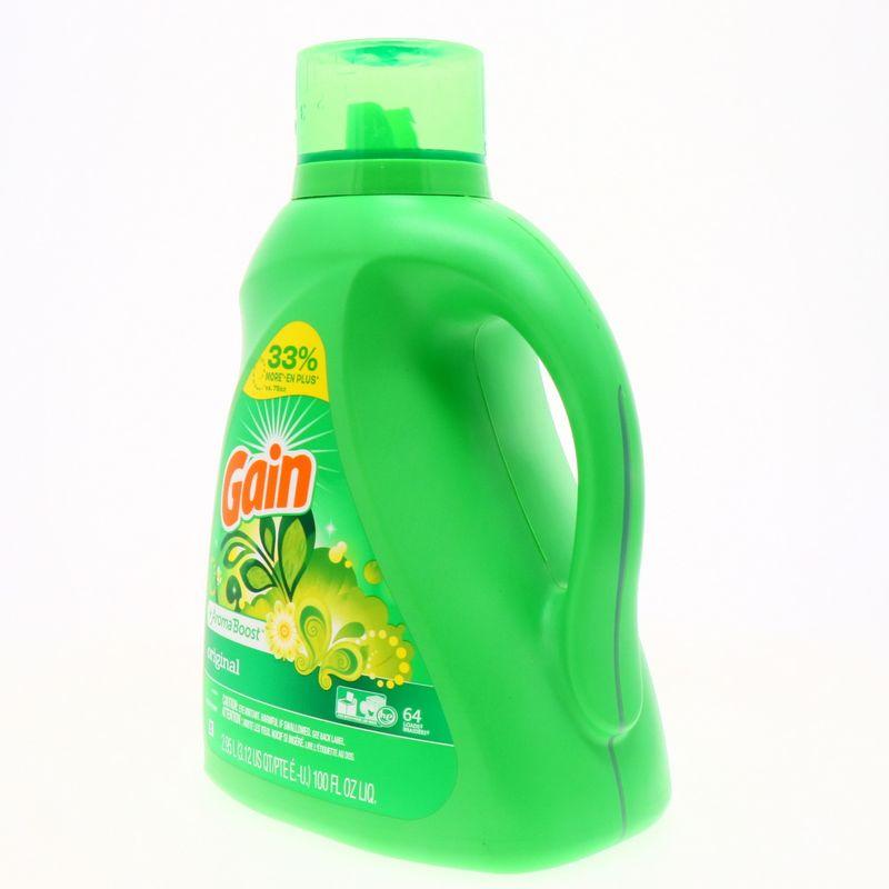 360-Cuidado-Hogar-Lavanderia-y-Calzado-Detergente-Liquido_037000127864_22.jpg