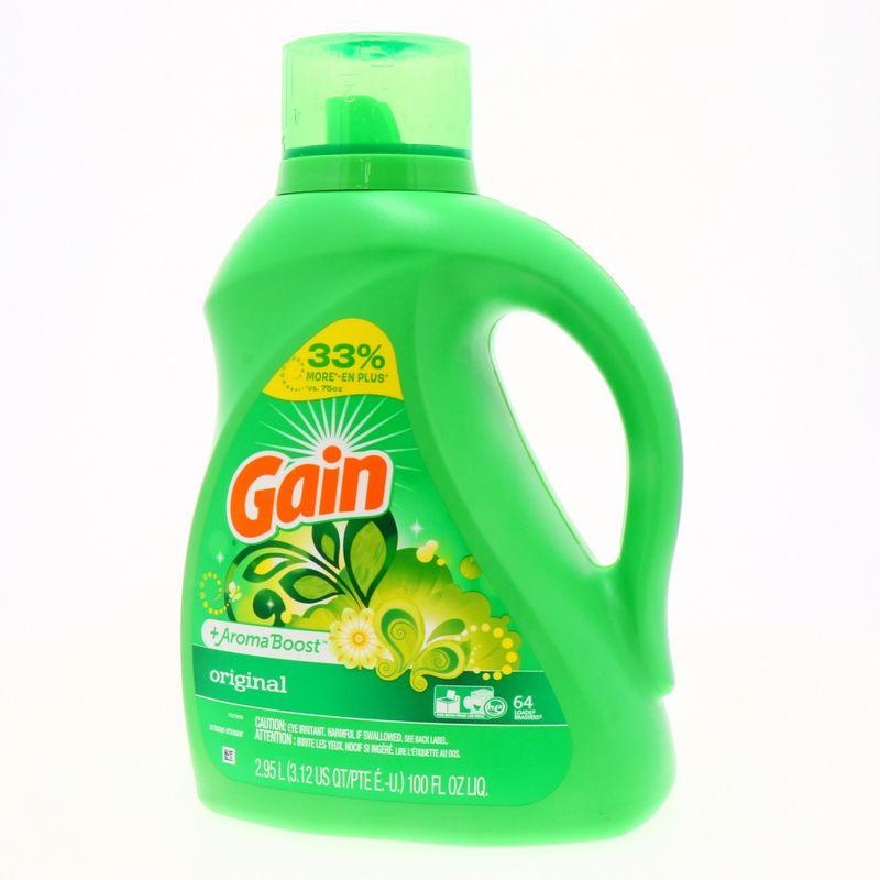 360-Cuidado-Hogar-Lavanderia-y-Calzado-Detergente-Liquido_037000127864_24.jpg