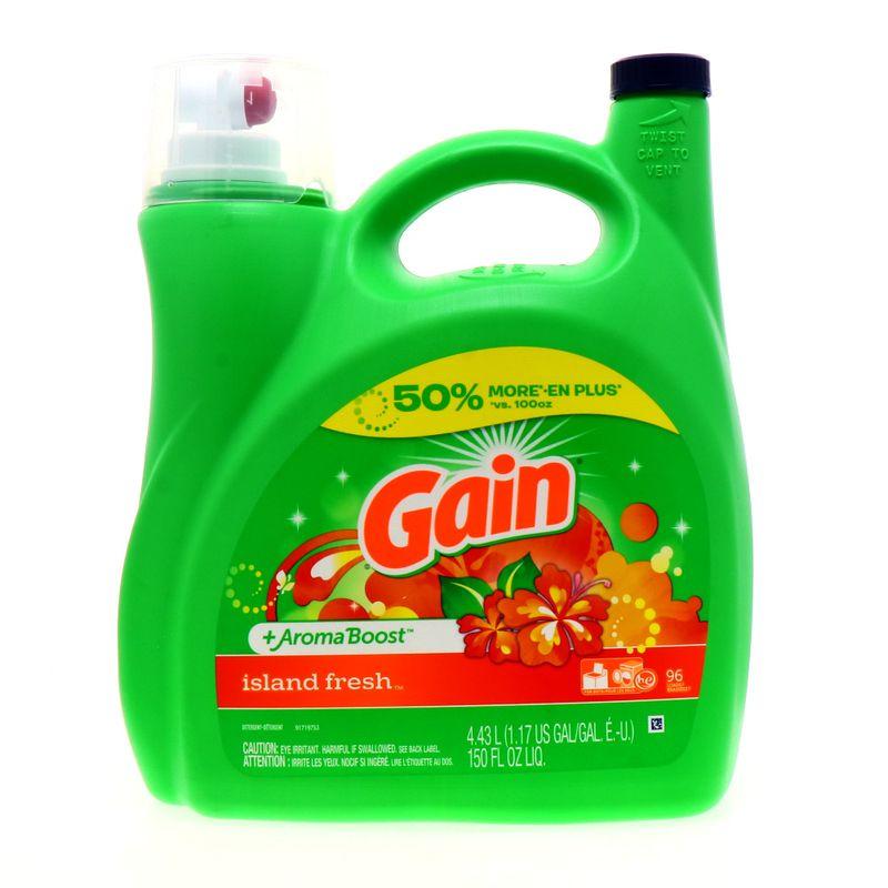 360-Cuidado-Hogar-Lavanderia-y-Calzado-Detergente-Liquido_037000230328_1.jpg