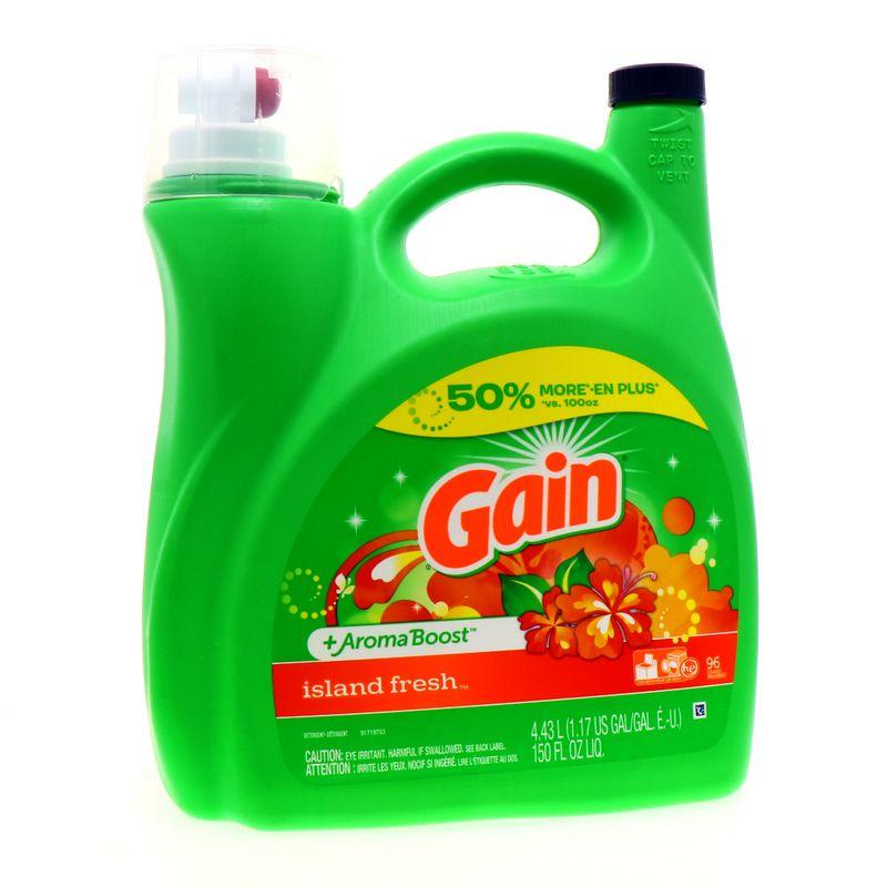 360-Cuidado-Hogar-Lavanderia-y-Calzado-Detergente-Liquido_037000230328_2.jpg