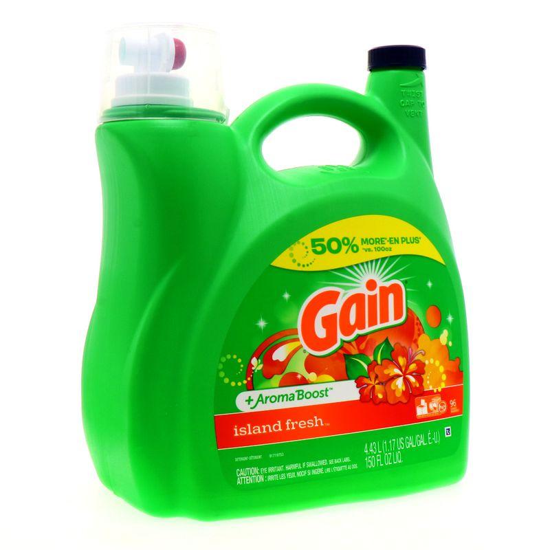 360-Cuidado-Hogar-Lavanderia-y-Calzado-Detergente-Liquido_037000230328_3.jpg