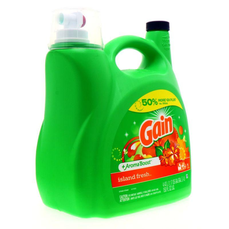 360-Cuidado-Hogar-Lavanderia-y-Calzado-Detergente-Liquido_037000230328_4.jpg